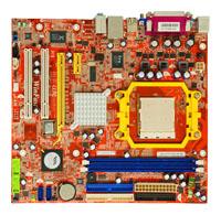 FoxconnK8M890M2MB-RS2H