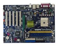 FoxconnK8S755A-6EKRS