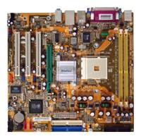 FoxconnK8S760MG-6ELRS