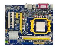 FoxconnM61PMP-K