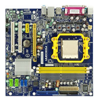 FoxconnM61PMX