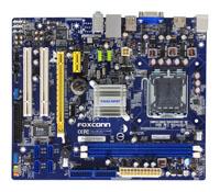 FoxconnM7PMX-K