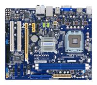 FoxconnM7PMX-S