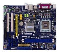 FoxconnM7VMX