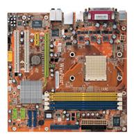 FoxconnMCP61PM2MA-8EKRS2H