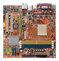 FoxconnMCP61PM2MA-8KRS2HV