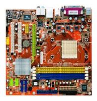 FoxconnMCP61PM2MA-ERS2H