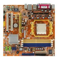 FoxconnMCP61SM2MA-ERS2H