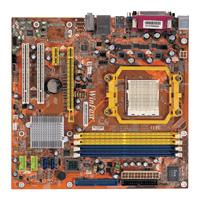 FoxconnMCP61VM2MA-RS2H