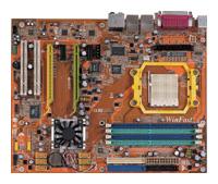 FoxconnN570SM2AA-8EKRS2H