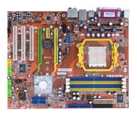 FoxconnN5M2AB-8KRS2H