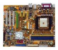 FoxconnNF4K8AB-8EKRS