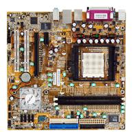 FoxconnNF4K8MC-EKRS