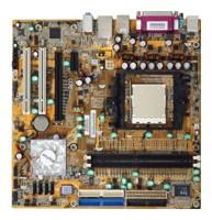 FoxconnNF4K8MC-ERS