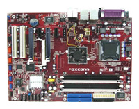 FoxconnNF4SLI7AA-8EKRS2