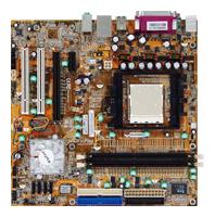 FoxconnNF4XK8MC-RS