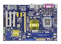 FoxconnP31A-S