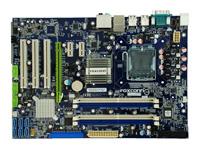FoxconnP43AL