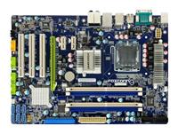FoxconnP45AL-S