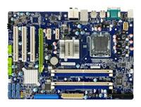 FoxconnP45AL