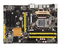 FoxconnP55A-S
