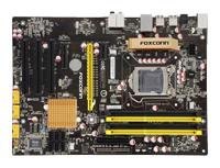 FoxconnP55A