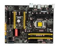 FoxconnP67A-S