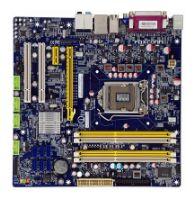 FoxconnQ57M