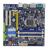 FoxconnQ67M-S
