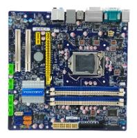 FoxconnQ67M