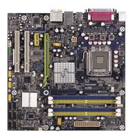 FoxconnQ9657MC-8KRS2H