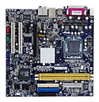 FoxconnRC4107MA-8KRS2