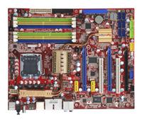 FoxconnX38A