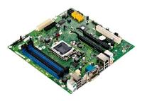 FujitsuD3062-B