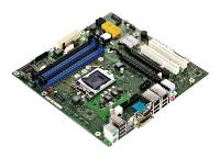 FujitsuD3071-S