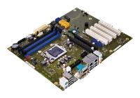 FujitsuD3076-S