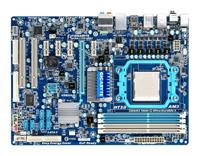 GIGABYTEGA-770T-USB3 (rev. 1.0)