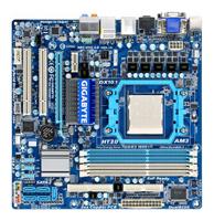GIGABYTEGA-785GMT-USB3 (rev. 1.0)