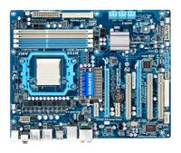 GIGABYTEGA-790XT-USB3 (rev. 1.0)