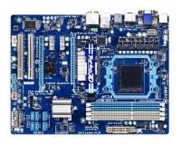 GIGABYTEGA-880G-USB3 (rev. 3.1)