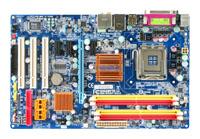GIGABYTEGA-945P-DS3 (rev. 2.0)