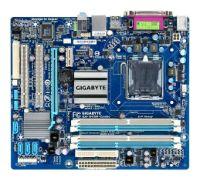 GIGABYTEGA-G41M-Combo (rev. 1.3)