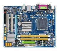 GIGABYTEGA-G41M-ES2L (rev. 1.0)