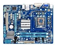 GIGABYTEGA-G41MT-D3V (rev. 1.3)
