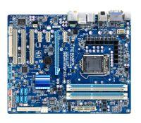 GIGABYTEGA-H55-USB3 (rev. 2.0)