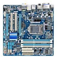 GIGABYTEGA-H55M-USB3 (rev. 1.0)