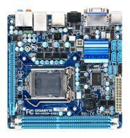 GIGABYTEGA-H55N-USB3 (rev. 1.0)