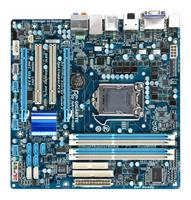 GIGABYTEGA-H57M-USB3 (rev. 1.0)