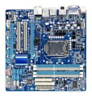 GIGABYTEGA-H57M-USB3 (rev. 2.0)