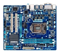 GIGABYTEGA-H61M-USB3-B3 (rev. 1.0)